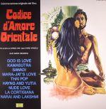 Codice D'Amore Orientale (Soundtrack)