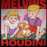 Houdini (remastered)