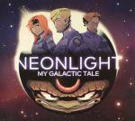 My Galactic Tale