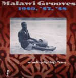 Malawi Grooves 1950-57-58