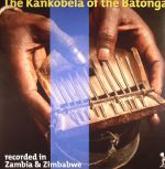 The Kankobela Of The Batonga