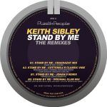 Stand By Me: The Remixes