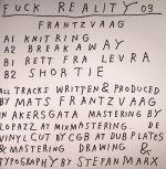 Fuck Reality 03