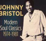 Modern Soul Classics 1974-1981