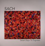 Seven Days To Engineer: Deluxe Edition