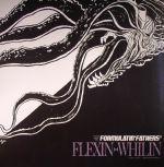 Flexin X Whilin'