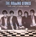 The Lost Chess Tapes
