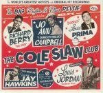 The Cole Slaw Club