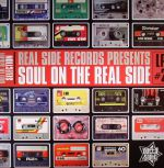 Realside Records Presents Soul On The Real Side #2