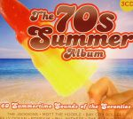 The 70s Summer Album