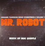 Mr Robot: Volume 1 (Soundtrack)