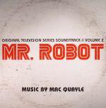 Mr Robot: Volume 2 (Soundtrack)