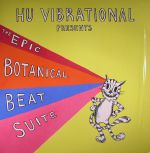 The Epic Botanical Beat Suite: Boonghee Music 4
