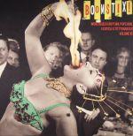Exotic Blues & Rhythm Series Vol 10: Boom Stix!