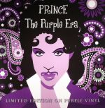 The Purple Era: The Very Best Of 1985-91