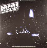 Star Wars:The Empire Strikes Back (Soundtrack)