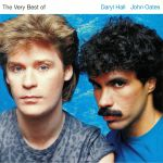 The Very Best Of Daryl Hall & John Oates