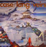 Case/Lang/Veirs