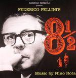 Otto E Mezzo (Soundtrack)