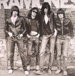 Ramones: 40th Anniversary Deluxe Edition