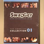Swagger: The Complete Collection 01