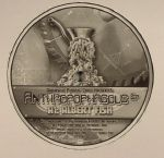 Anthropophagous EP
