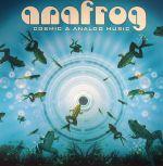 Cosmic & Analog Music