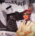 Pepe BRADOCK - Baby Craddock