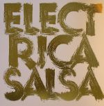 Electrica Salsa