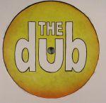 The Dub 108