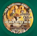 Dub Revolution Series 3/3: Judgement Dub