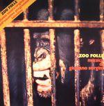 Zoo Folle