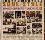 Instrumentals Soul Style Vol 2