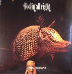 Feelin' All Right (remastered)