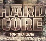 Hardcore Top 100: 2016