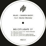 Big City Lights EP