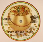 Pot Of Gold EP Vol 1