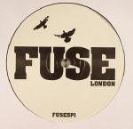 FIVE 1 (vinyl only)