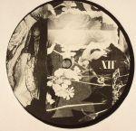 Att Split Series Vol 1
