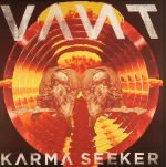 Karma Seeker