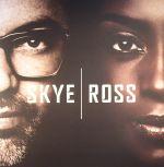 Skye/Ross