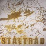 Staltrad