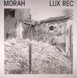 MORAH - You'll Never Understand