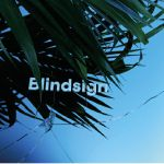 Blindsign