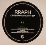 Quantum Gravity EP