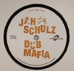 Dub Mafia