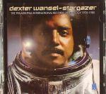 Stargazer: The Philadelphia International Records Anthology 1976-1980
