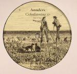 Cobalamine EP