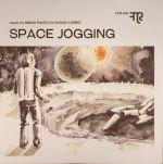 Space Jogging