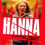 Hanna (Soundtrack)